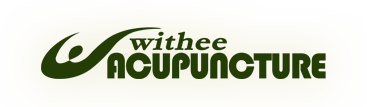 Withee Acupuncture